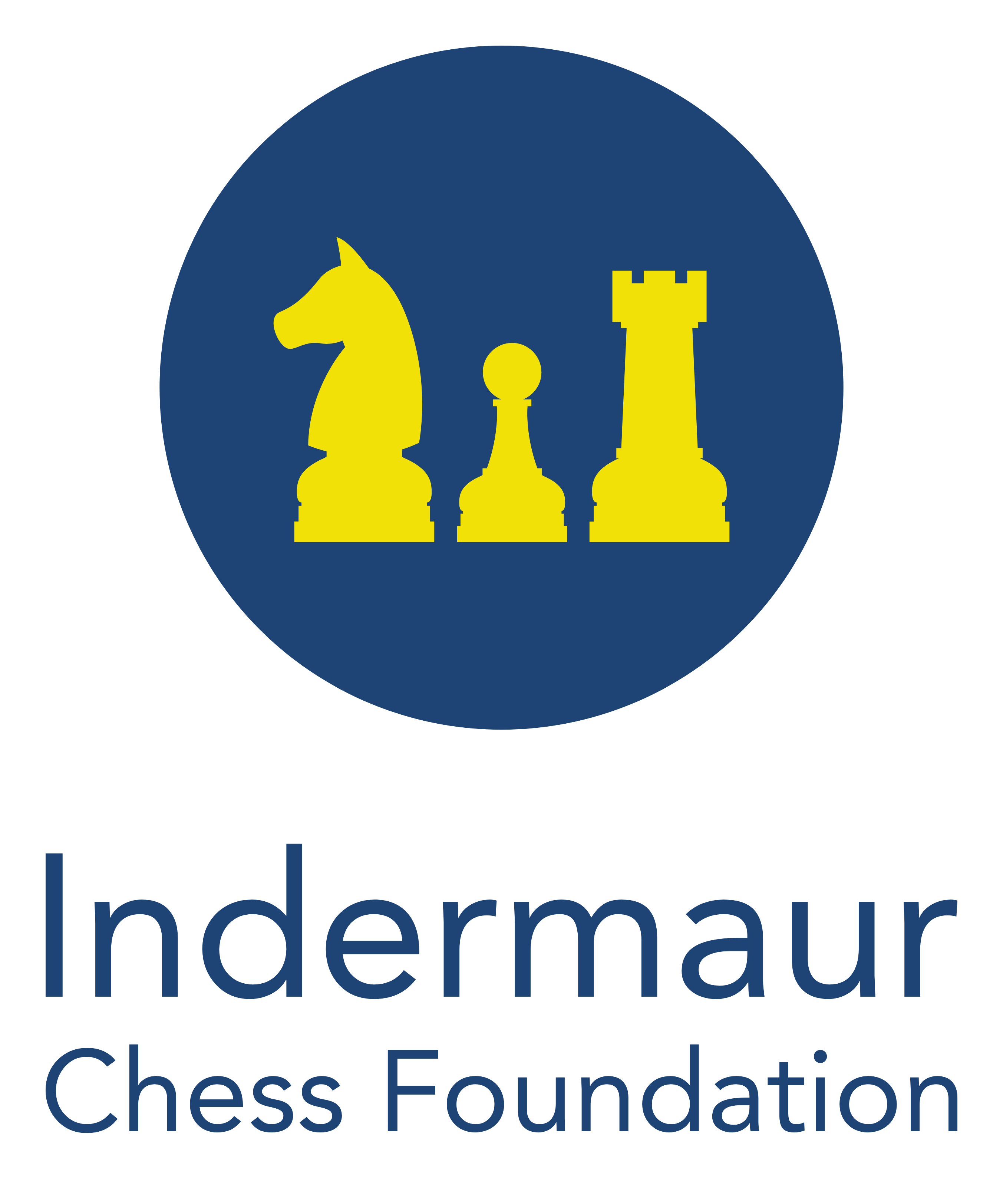 Indermaur Chess Foundation